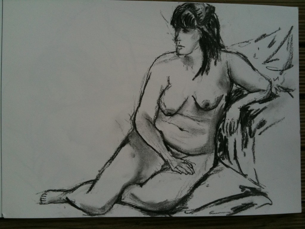 life drawing 7 (aug)