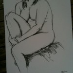 life drawing 6 (aug)