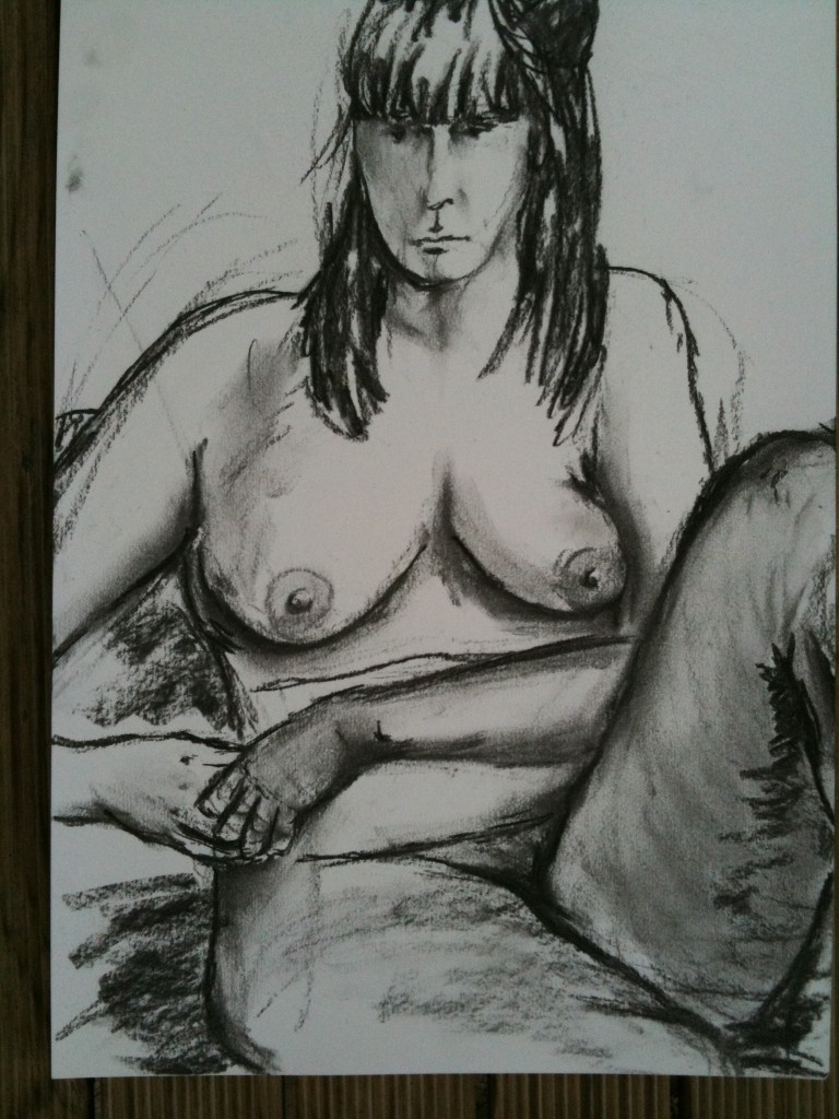 life drawing 8 (aug)