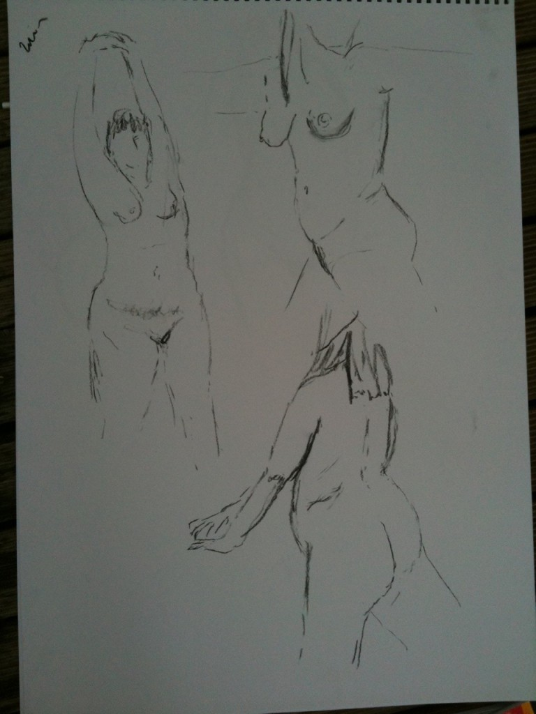 life drawing 3a (aug)