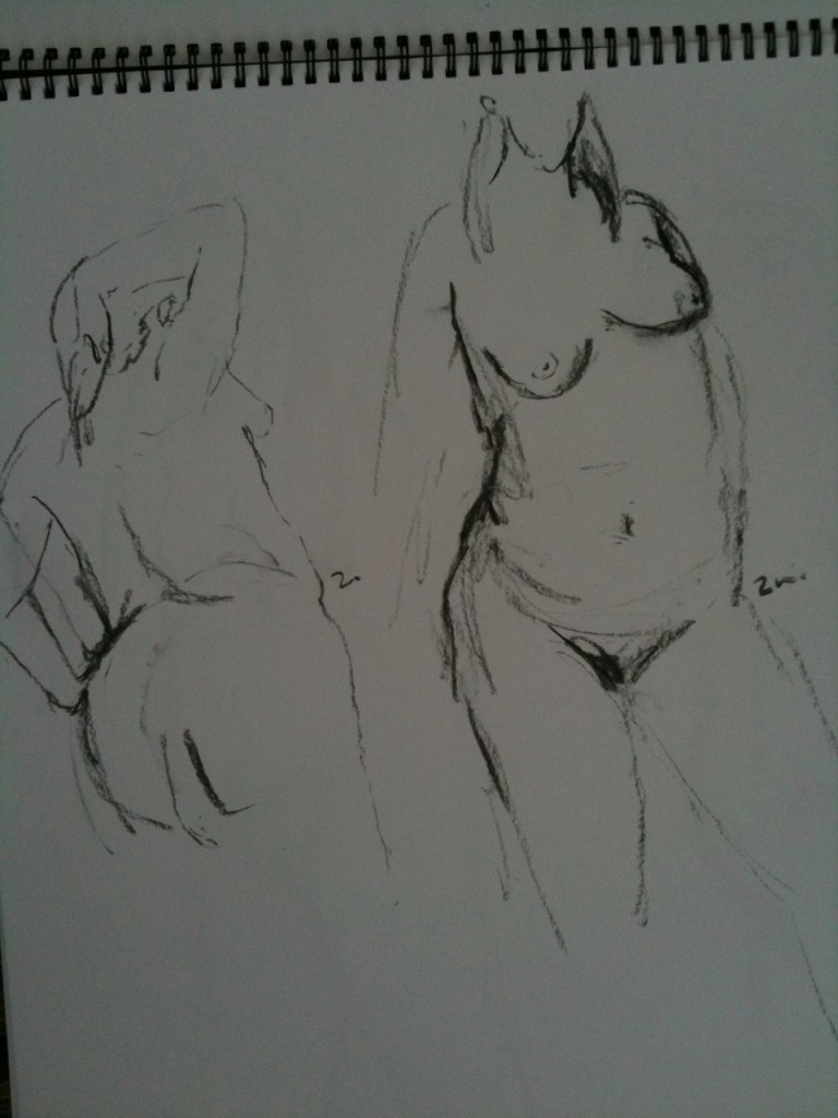 life drawing 3 (aug)