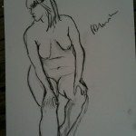 life drawing 2 (aug)